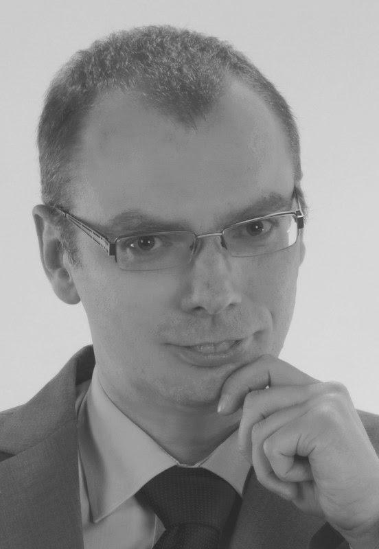 Łukasz-Płaza-adwokat (1)