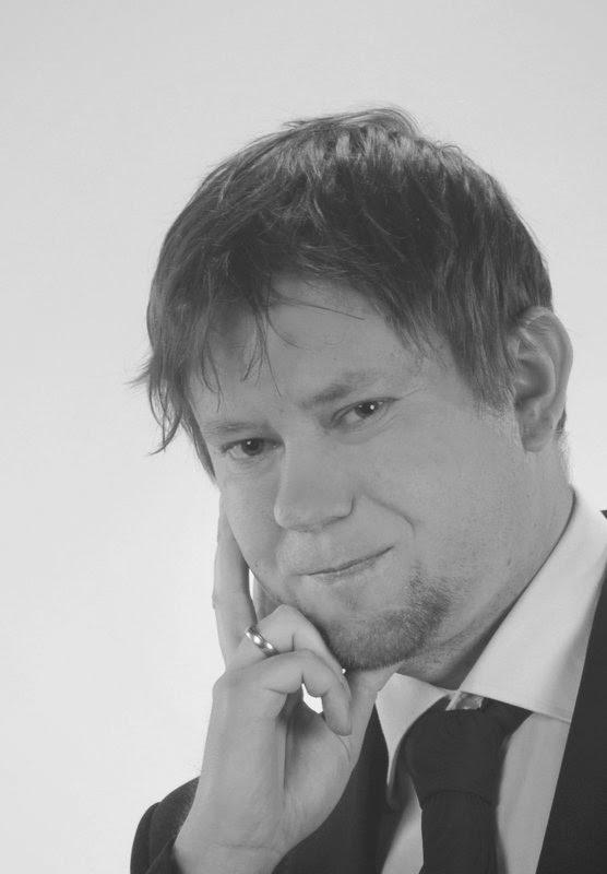Krzysztof-Izdebski-prawnik (1)